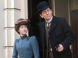 The Duchess of Duke Street Episode #1.12