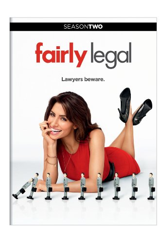 fairly-legal-season-two-import-usa-zone-1
