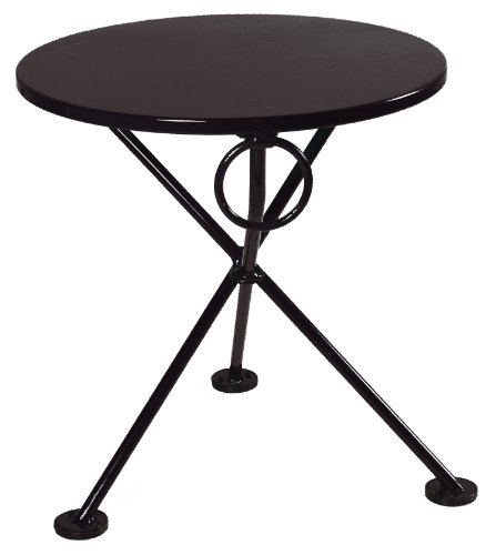 Round Coffee Table With Metal Legs: Metal Coffee Table Legs