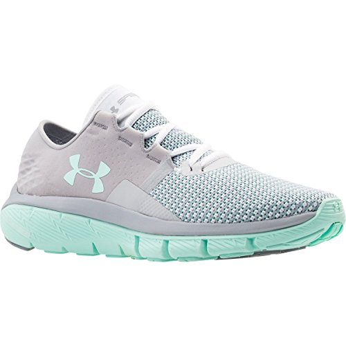 under-armour-speedform-fortis-2-womens-running-shoes-aw16-4