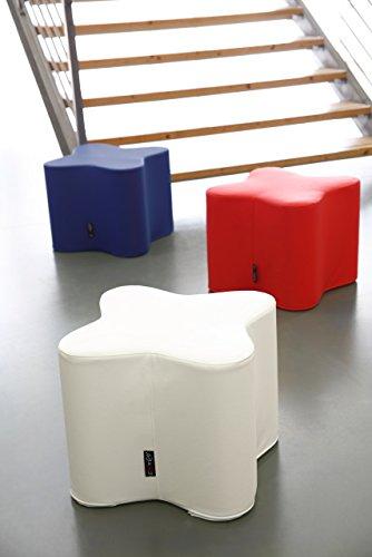 pouf-pouff-puff-puf-tavolo-fiore-ecopelle-bianco-h42xl48-cmarredo-casa-moderna-sfoderabile-antistrap