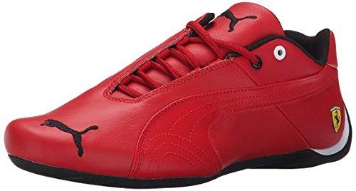 PUMA-Mens-Future-Cat-Leather-SF-Fashion-Sneakers
