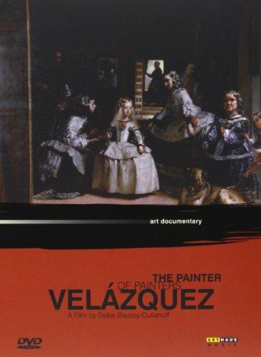 Velazquez: The Painter Of ... - Art Documentary
