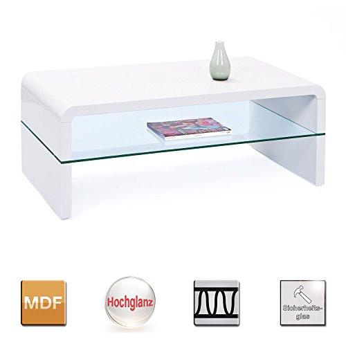 couchtisch wei abgerundet com forafrica. Black Bedroom Furniture Sets. Home Design Ideas