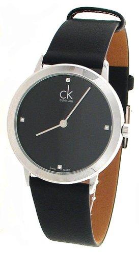 Calvin Klein Men's Minimal watch #K0351102