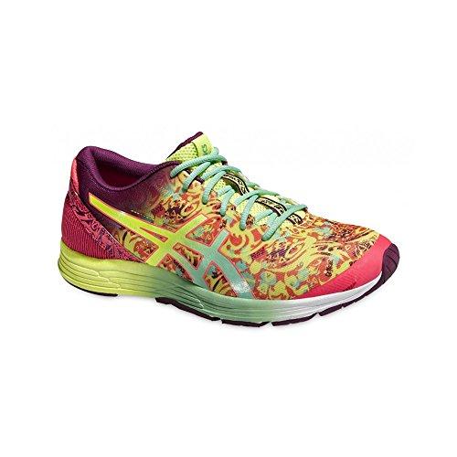 asics-gel-hyper-2-tri-womens-scarpe-da-corsa-ss16-40