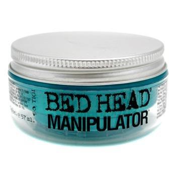 Bed Head Manipulator - A Funky Gunk That Rocks! 57ml/2oz