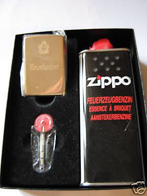 zippo-feuerzeug-krombacher-brass-geschenk-set