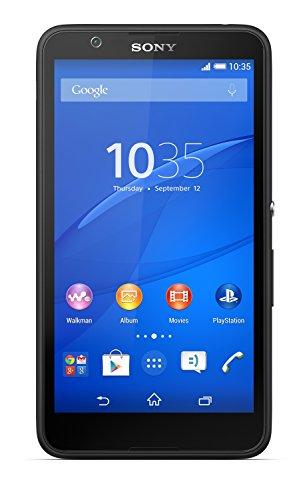 sony-xperia-e4-sim-free-smartphone-black