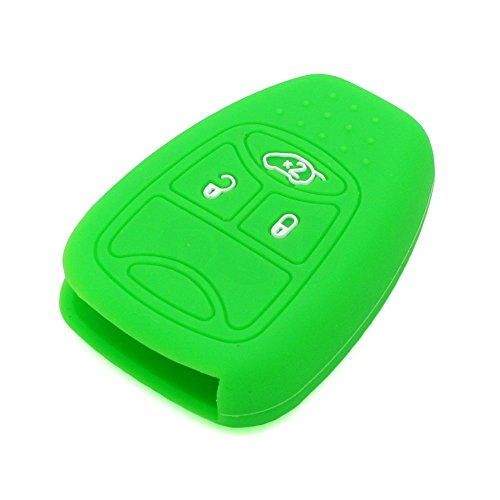 fassport-silicone-cover-skin-jacket-fit-for-chrysler-dodge-jeep-remote-key-cv4751