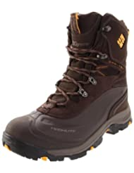 Columbia Sportswear Men's Bugaboot Plus Cold Weather Boot