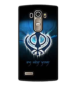 ifasho Designer Phone Back Case Cover LG G4 :: LG G4 Dual LTE :: LG G4 H818P H818N :: LG G4 H815 H815TR H815T H815P H812 H810 H811 LS991 VS986 US991 ( Yellow and Green Colorful Pattern Design )
