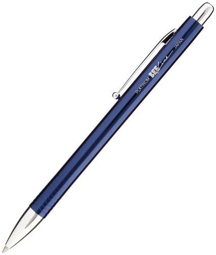 purachinamannenhitsu-huile-stylo-07-beeline-bleu-bal-1000a-56-japan-import