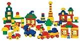 LEGO DUPLO Town Set (9230)