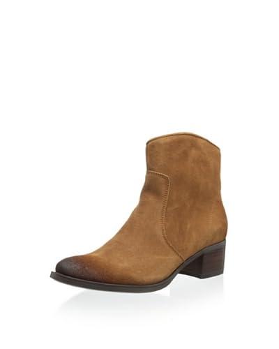Corso Como Women's Chatham Boot