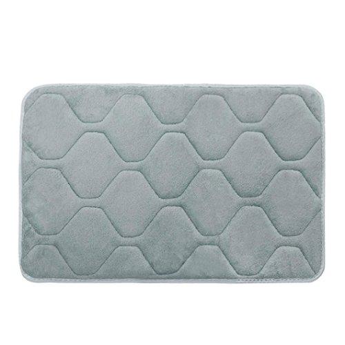 transerr-antiskid-floor-matress-for-bedroom-memory-foam-mat-bath-cushion-shower-non-slip-floor-carpe