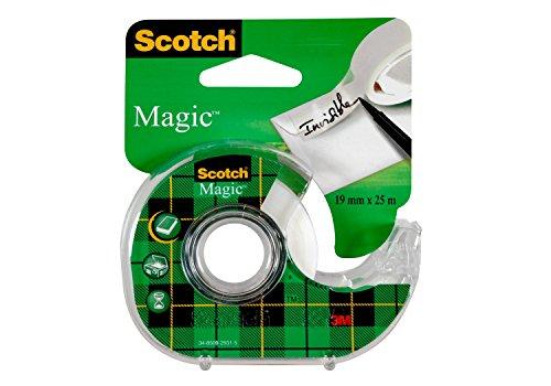 scotch-brite-8-1925d-dispensador-de-cinta-adhesiva