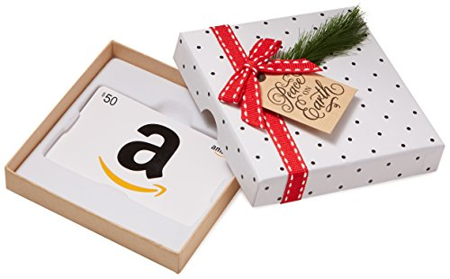 amazoncom-50-gift-card-in-a-holiday-sprig-box-classic-white-card-design