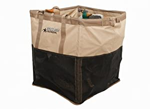 Rig'Em Right DP3 Light Decoy Bag by Rig'Em Right
