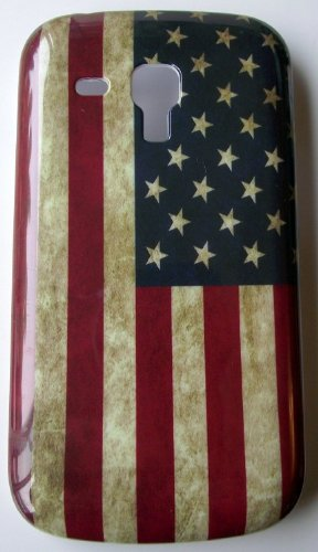 coque-usa-old-pour-samsung-s7560-trend-s7562-sylla