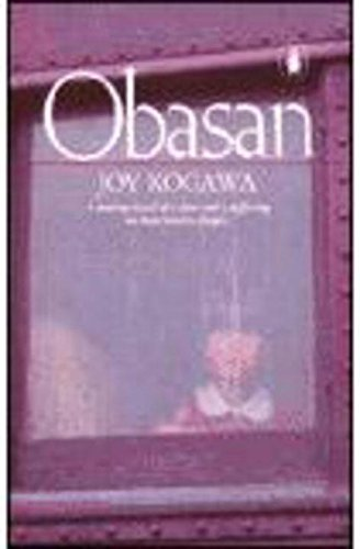 obasan essay silence Free silence papers, essays, and research papers my account search results free essays good essays particularly for obasan herself.