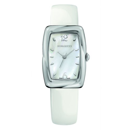 nina-ricci-n032-n032127482-25x355mm-stainless-steel-case-white-calfskin-mineral-womens-watch
