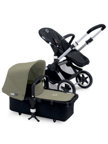 Bugaboo-Buffalo-Canvas-Tailored-Fabric-Set