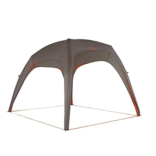 Inflatable Camping Tent front-305203
