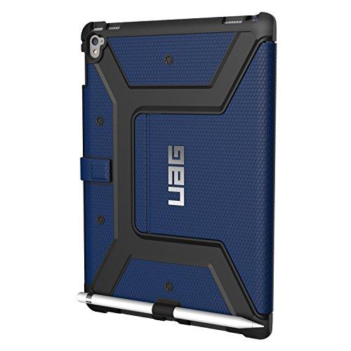 uag-folio-ipad-pro-97-inch-feather-lite-composite-cobalt-military-drop-tested-ipad-case