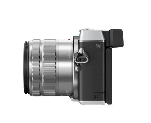 Panasonic LUMIX GX7 image#2