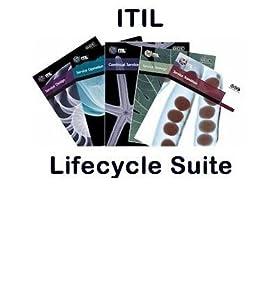 itil lifecycle publication suite pdf free download
