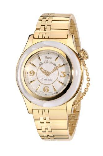 john-galliano-r1553102545-orologio-da-donna