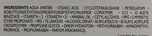 Got2b Playful Texturizing Crème Pomade, 2-Ounce