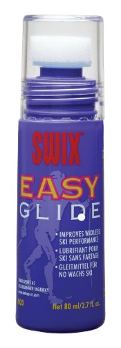 Swix Nordic Easy Glide Liquid Wax - 80 ml (Glide Wax compare prices)