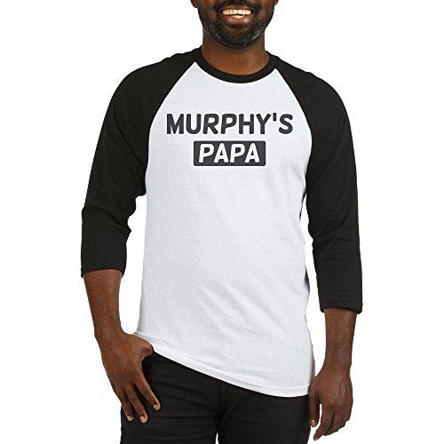 cafepress-murphys-papa-baseball-jersey-cotton-baseball-jersey-3-4-raglan-sleeve-shirt