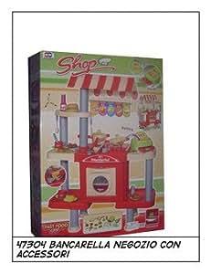 Grandi Giochi BRN70096 - Bebi Carillon Sempre con Te