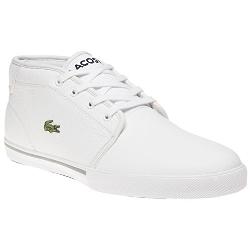 lacoste-ampthill-trainers-white-9-uk