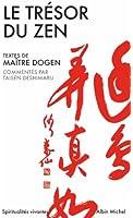 Le Tr�sor du zen : L'Autre Rive