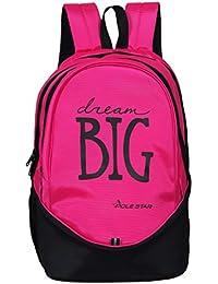 a2bb519ad2 flipkart school bags puma on sale > OFF37% Discounts