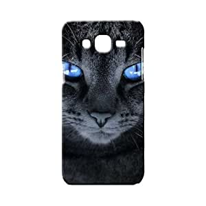 G-STAR Designer Printed Back case cover for Samsung Galaxy A5 - G0762