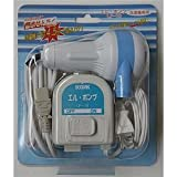 センタック お風呂ポンプ エル・ポンプ LP-10