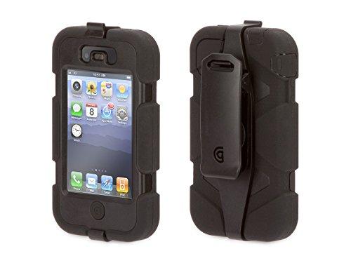 Griffin-Survivor-Hybrid-Case-for-iPhone-4-4S-Black