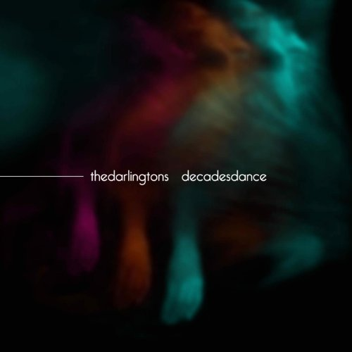 The Darlingtons-Decades Dance-CD-FLAC-2012-BOCKSCAR Download