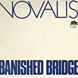 Novalis - Banished Bridge - Brain - BRAIN 1029, Brain - brain 1029