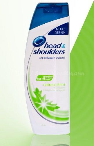 head-shoulders-natural-shine-anti-schuppen-shampoo-300ml-z28