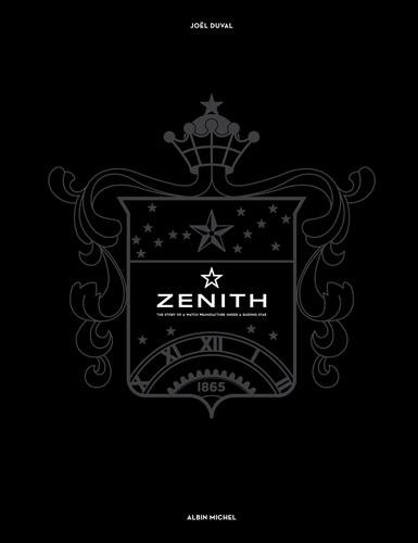 zenith-the-story-of-a-watch-manufacture-under-a-guiding-star