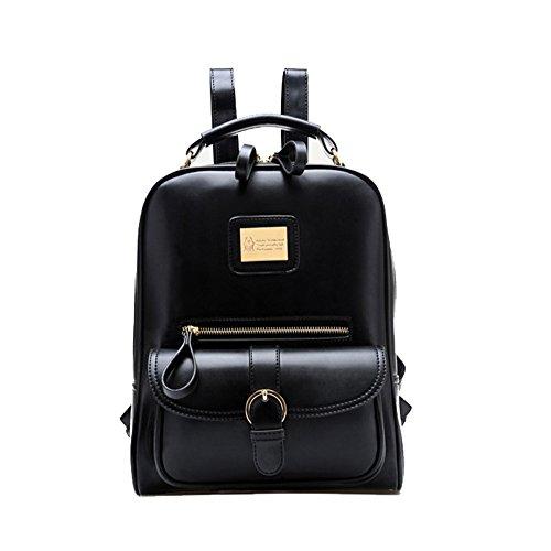 fashion-vintage-black-pu-leather-backpacks-for-women-preppy-new-cheap-designer-backpack