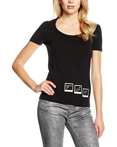 Versace Jeans T-Shirt Manica Corta