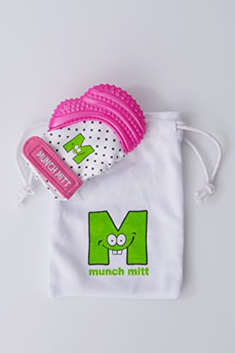 Buy Malarkey Kids Munch Mitt Now!