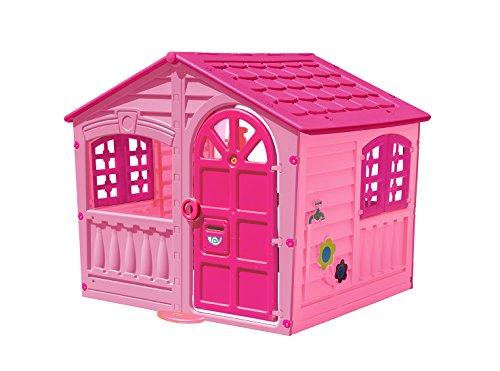 palplay-colorful-fun-house-medium-pink-purple